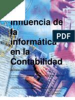 Influencia de la informática o tecnología en la Contabilidad.docx