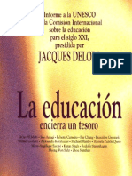 Delors s Libro(Autosaved)