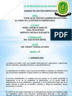 GRUPO 11.pptx