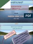 bangundatarsegiempatsd-130129011239-phpapp02