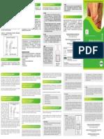 ankylosing-leafletfa