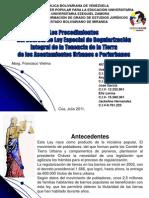 ley-especial-regularizacion-integral-tierras-urbanas-y-periurbanas-dipositivas.ppt