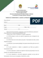 TERMO DE COMPROMISSO PROJETO RÁDIO-ESCOLA-1