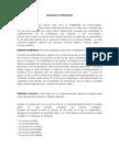 ESCUELAS_CONTABLES.doc