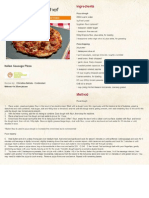 italian-sausage-pizza.pdf