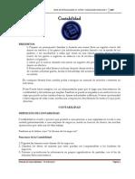 Manual de Especialidades a. h. m. i
