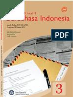 Bhs Indonesia Sma3