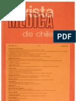 Rev Med Chile Marzo 1991 p361