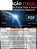 Sped Asonegaofiscalcontinuaavalerapena 110112125944 Phpapp02