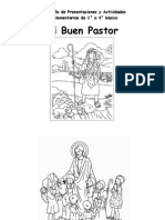 Buen Pastor 1°-4° (1-12) (1)