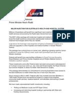 Campaign Media Release.docx