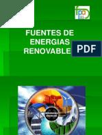 8a6_ENERGIAS_RENOVABLES