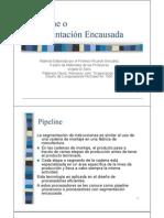 Unidad 2 Segmentacion Laminas_pipeline