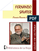 savater.pdf
