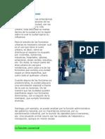funcionesurbanas-110331152711-phpapp01