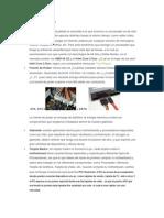 ARMADO de PC Componente Principales