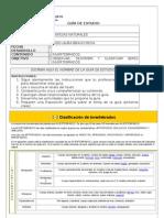 guiaclasen2tiposinvertebrados-120623100440-phpapp02