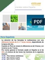 Divercultura y Conceptos Basicos (1)
