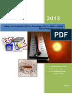 manual Física II 2013