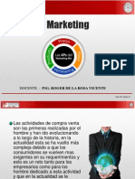 Cap 6 - El Marketing