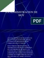 administraciondehoy-2