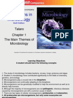 Chapter 13708microbiology