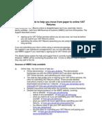 online-return-help.pdf