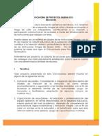 convocatoria-proyectos-educacion-2013