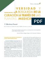BIODIVERSIDAD Y SALUD.pdf