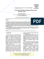 cstr1.pdf