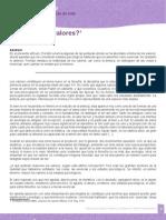 DH_U3_QueSonLosValores.pdf