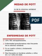 presentacin-maldepott-090620092500-phpapp02