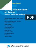 vol35_es.pdf