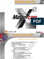 mastercamvx2-110126043836-phpapp01(1)