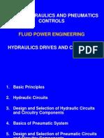 156699631-Hydraulics