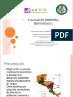 evaluacinambientalestratgica-090824160632-phpapp02
