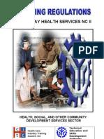 Brgy Health Svcs NC II.doc