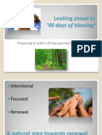 Blessing Equation Series 3 in 1