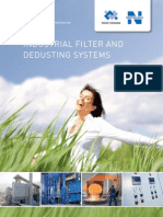 Mn-filtration Product Overview[1]