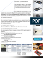 K18 Manual
