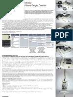 K23 Manual
