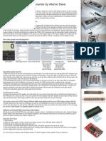 K29 Manual