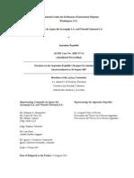 VivendiSecondAnnulmentDecision.pdf