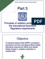 RPNM Part03 Principles WEB