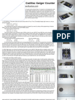 K45 Manual