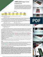 K68 Manual