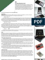 K71 Manual