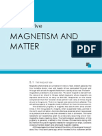 chap5 magnetism