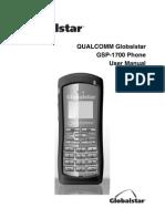gsp1700_usermanual