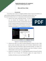L6 - Microsoft PowerPoint